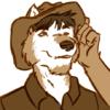 avatar of CodyDenton