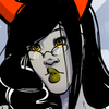 avatar of DeadGoliath