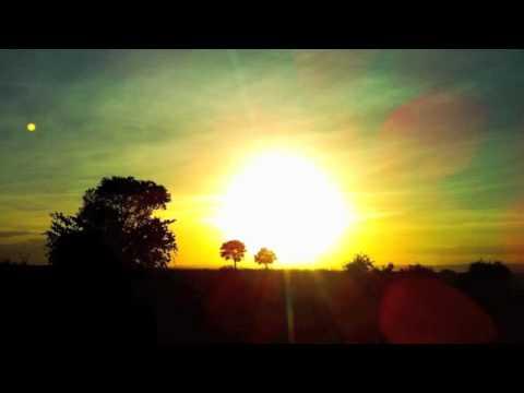 Bury The Sun
