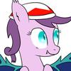 avatar of ccortxX