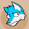 avatar of Brookswho1