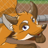 Avatar for Foxipso