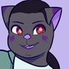 avatar of Blubberbutts