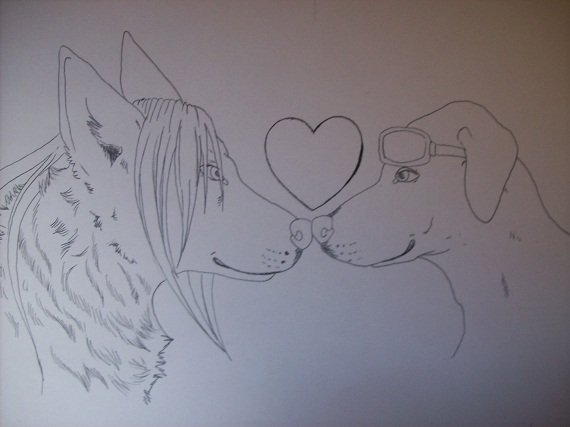 Heart?