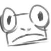 avatar of monsterfrog