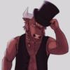 avatar of K_L