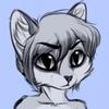 avatar of Fang G. Wolf