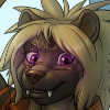 avatar of Boom256