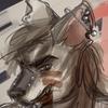 avatar of Hyenabros