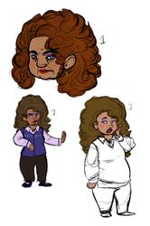 Mariya Concepts