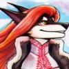 avatar of BaghDze