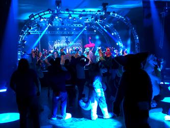 BLFC2018 dance 2/3
