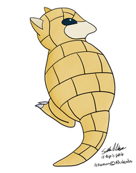 Pokemon 0027