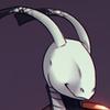 avatar of Svaros