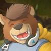 avatar of KibouKumara