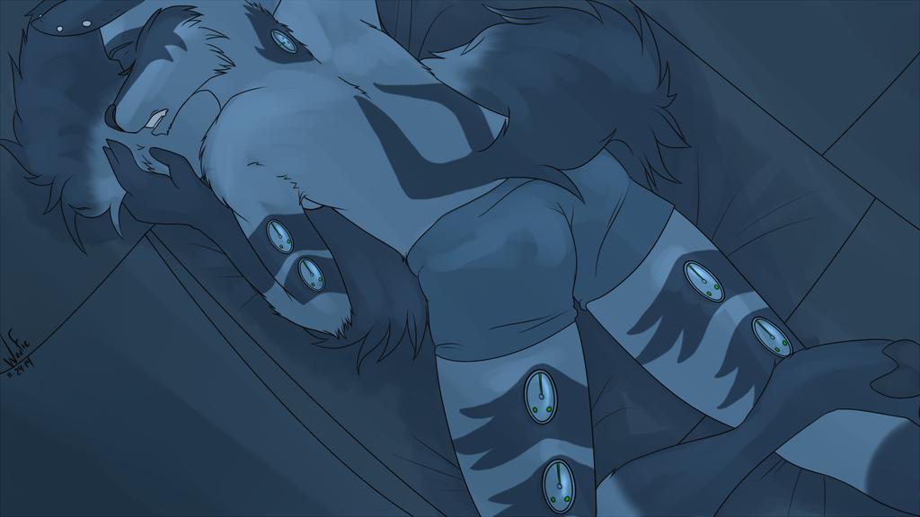 Sleep Figure4