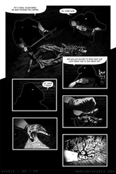 Avania Comic - Issue No.1, Page 8