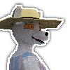 avatar of Slyka