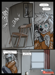 Welcome to New Dawn pg. 67.