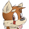 avatar of Ebly