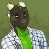 avatar of dsc85