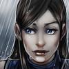 avatar of ThunderStrike