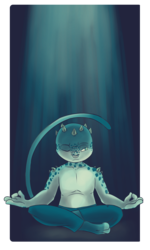OC Xchange: Meditation