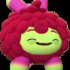 avatar of Noaht24