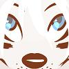 avatar of yutrah