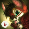 avatar of Silverfox