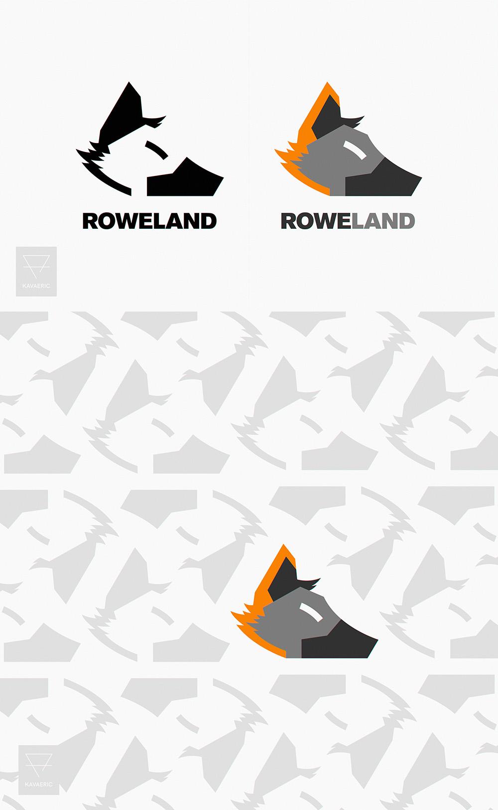 [COM] Roweland