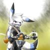 avatar of Haru Totetsu