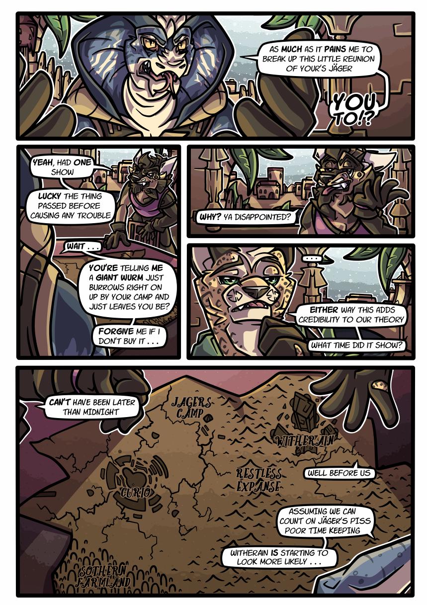 Al-Mora: Page 6
