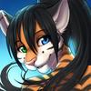 avatar of littlemacha