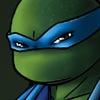 avatar of Ralloonx