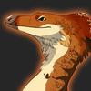 avatar of Xane