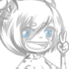 avatar of Sora