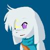 avatar of Hatii