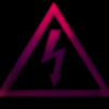 Avatar for HighVoltage