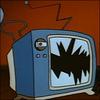 avatar of VHID