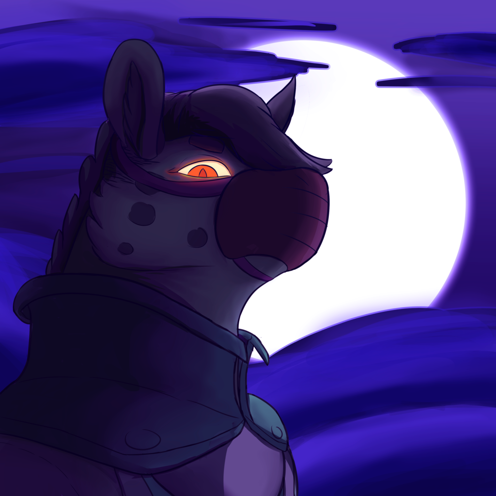 Halloweenstooth