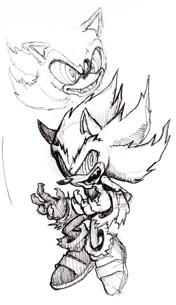 Super Sonic 241115