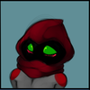 avatar of Atari_Mitsuku