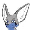 avatar of StarryAqua
