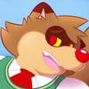 avatar of MezzoDeMezzo