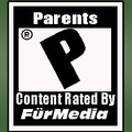 Rated P forParents