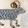 avatar of Ubik