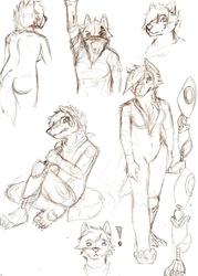Hana drafts
