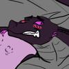 avatar of EnderTheFusionDragon