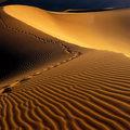 Sand Part II